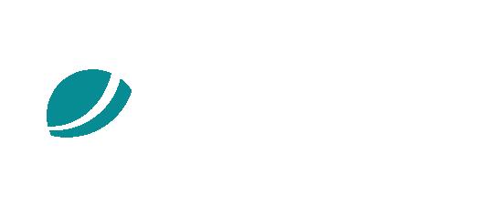 TUR 43