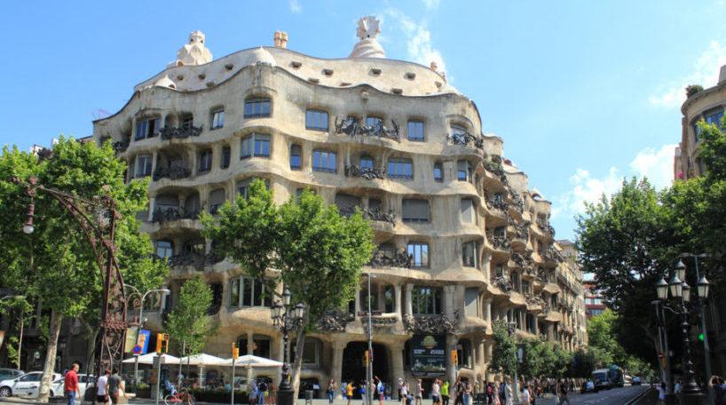 foto-barcelona-turistas