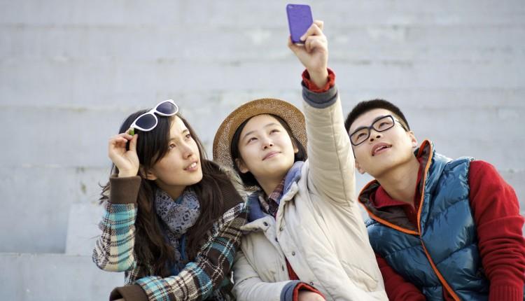 Los turistas chinos ya pueden recuperar el IVA en el acto