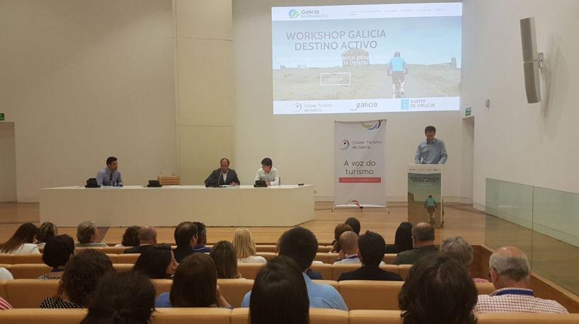 presentacion-workshop-GDA