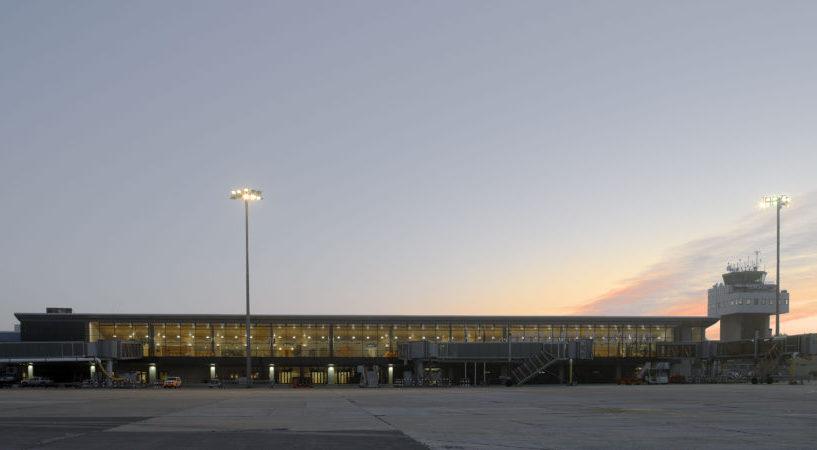 2018 es el primer año en el que Asturias no cuenta con vuelos directos al exterior