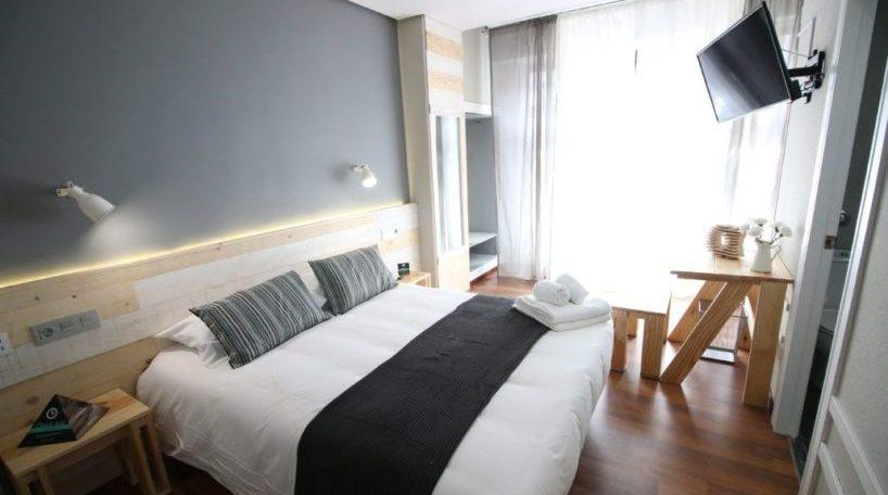 Alda Hotels abrirá un albergue en Ponferrada para convertirse en referencia para los peregrinos