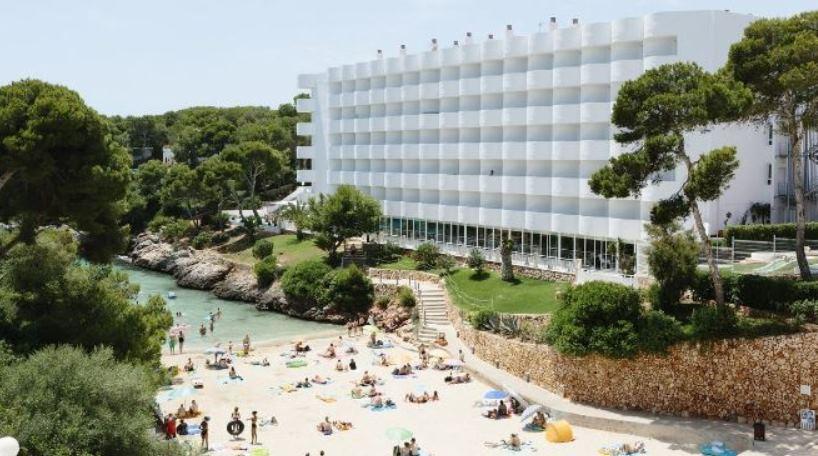 Apple Leisure Group compra Alua Hotels