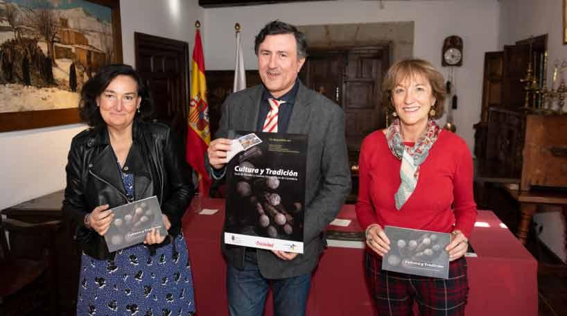 Guía de turismo cultural de Cantabria