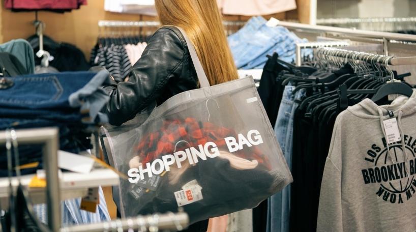 Turismo de compras