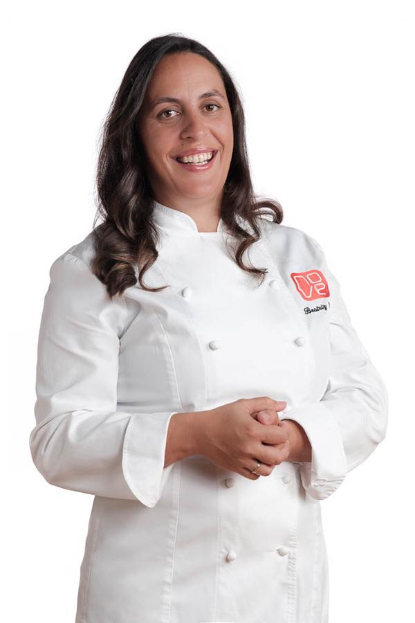 Beatriz Sotelo
