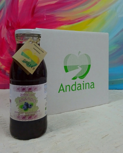 Andaina