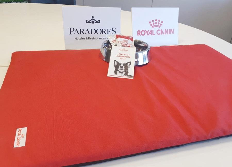 Kit Royal Canin