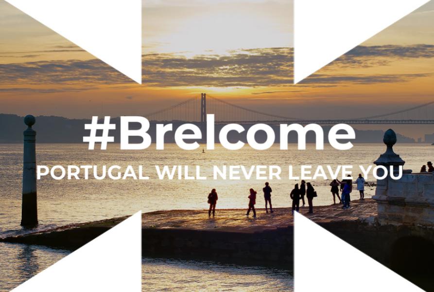 Brelcome