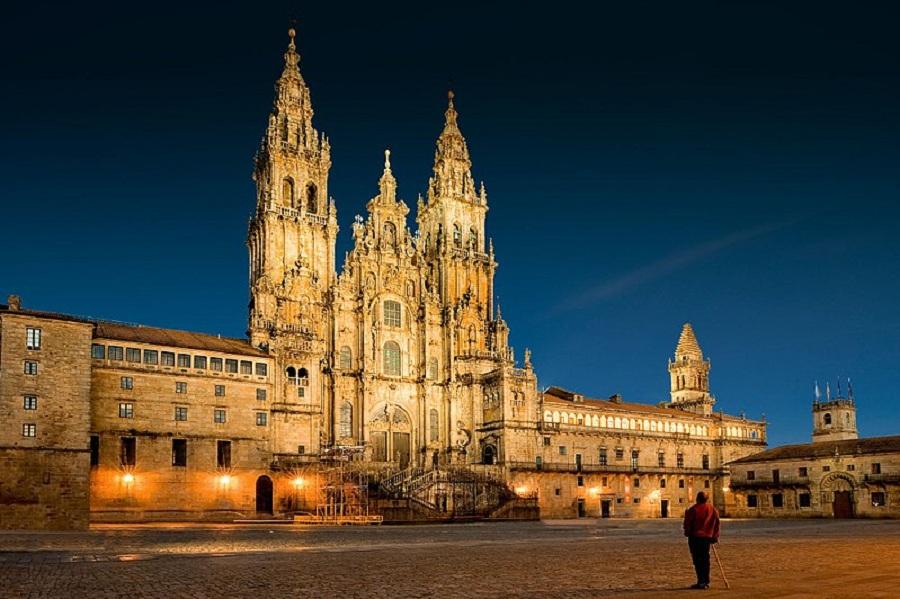 catedral_santiago