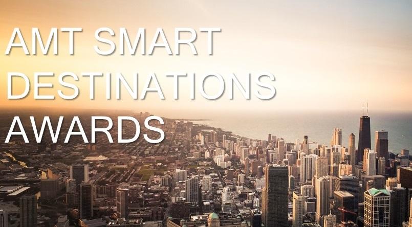 smartdestination