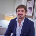 """Jorge Marichal, presidente de CEHAT: """"Se hace la vista gorda con las viviendas turísticas ilegales"""""""