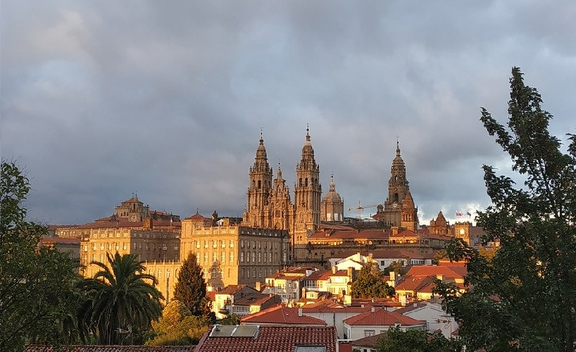 santiagodecompostela