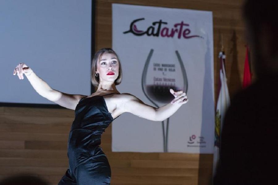CatArte