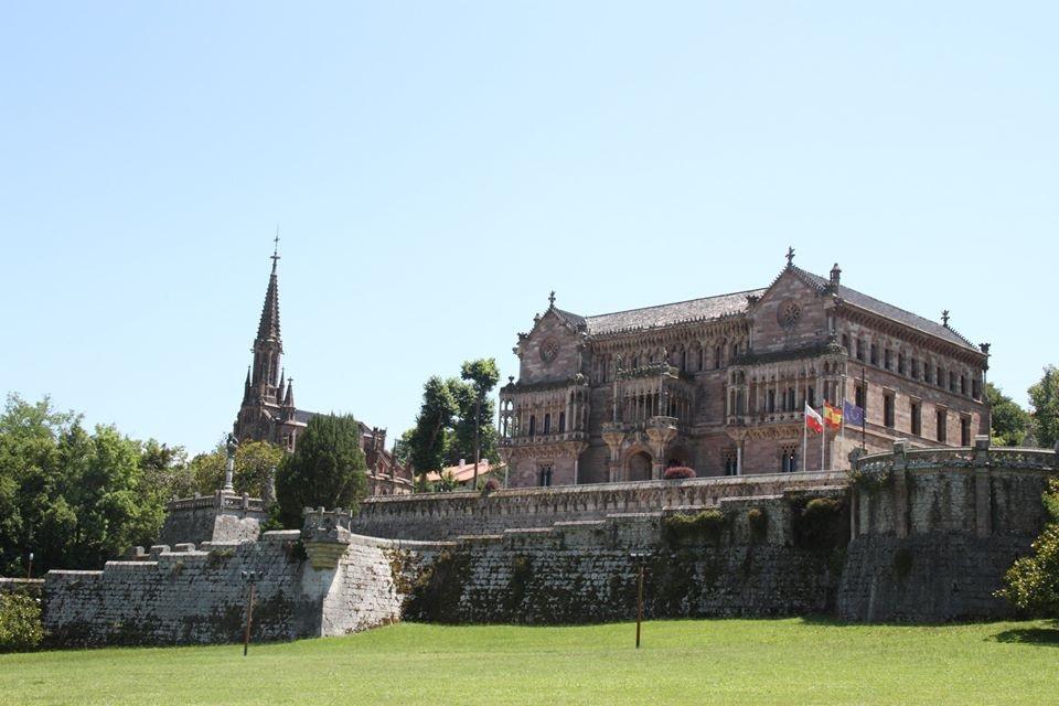 PALACIODESOBRELLANO