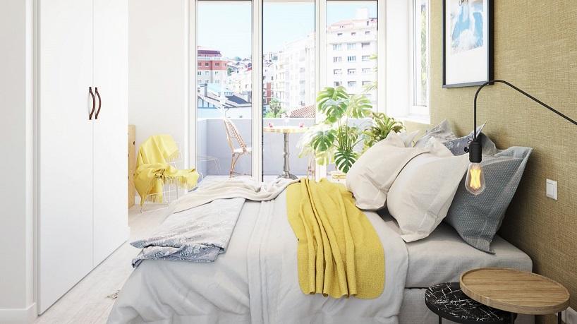 abba-suites-playa-de-gros