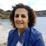 """Dulcinea Aguín (Aviturga): """"Prohibir las viviendas turísticas es atentar contra el derecho a la propiedad"""""""
