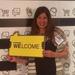 """Nani Arenas, periodista especializada en turismo: """"Los blogs son como un amigo que aconseja cosas que ha probado de verdad"""""""