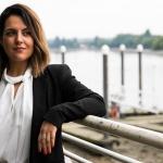 """Sara Padrosa (SiteMinder): """"Hay que erradicar el miedo a la tecnología de una vez por todas"""""""