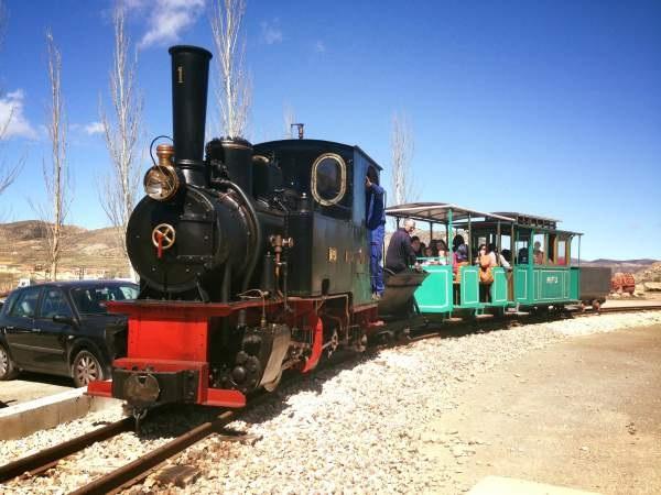 Tren-minero-Utrillas-2