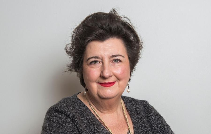 Ana Trevisani