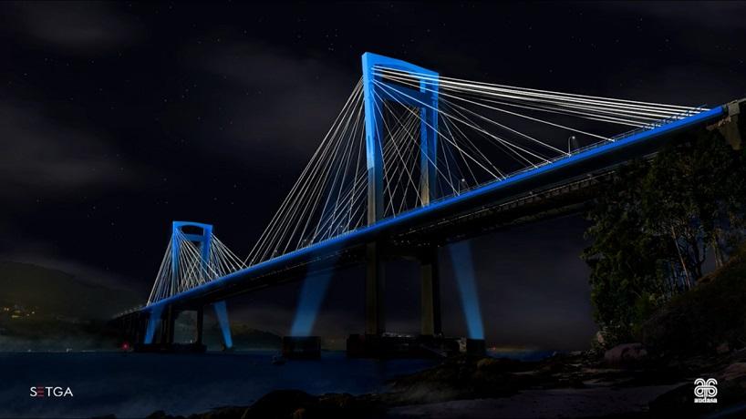 puentederande