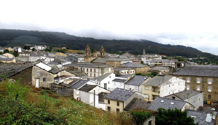 viviendas turísticas