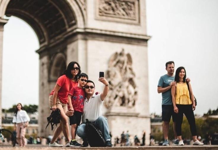 turistaschinos