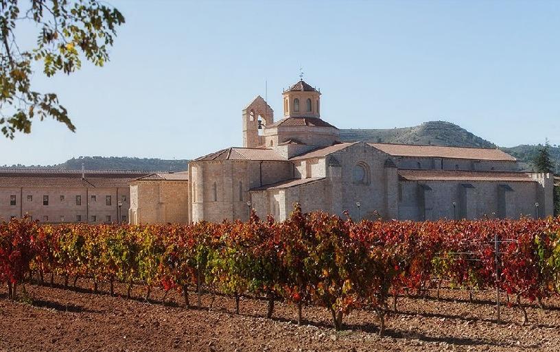 monasteriodevalbuenadef