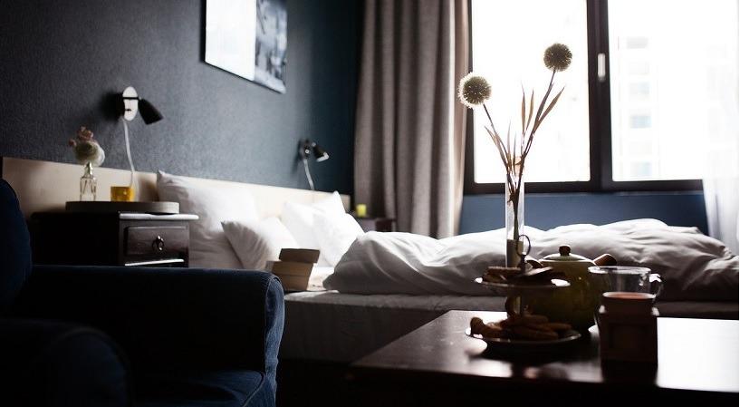 hoteles medicalizados