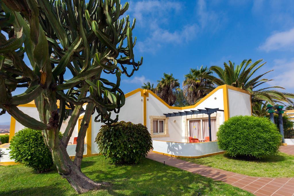 caleta-dorada-15806873586