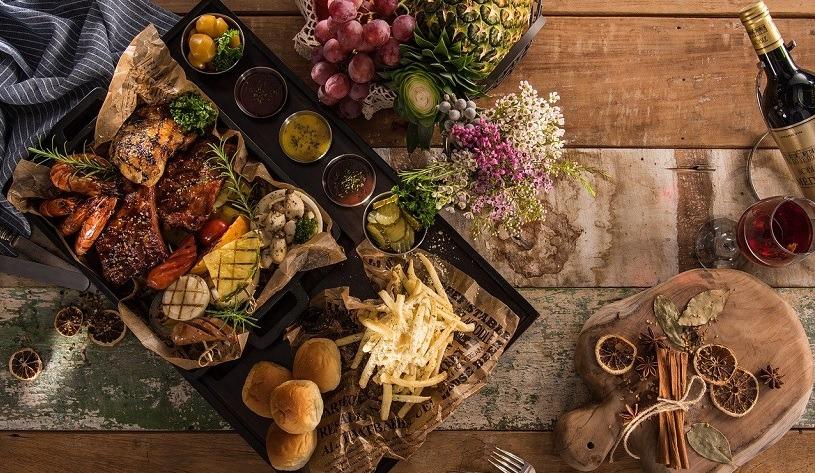 dia mundial turismo gastronomico