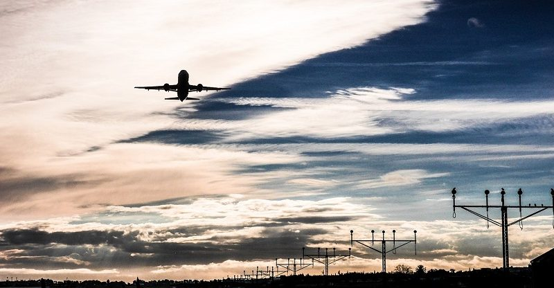 malaga-airport-1132629-1280
