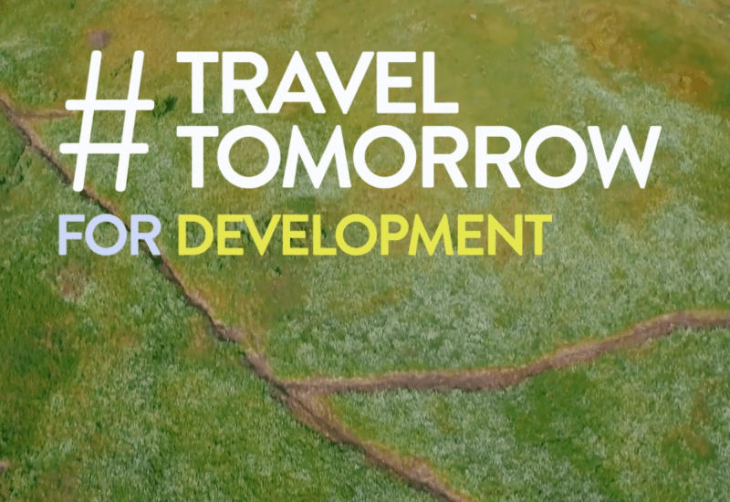 traveltomorrow