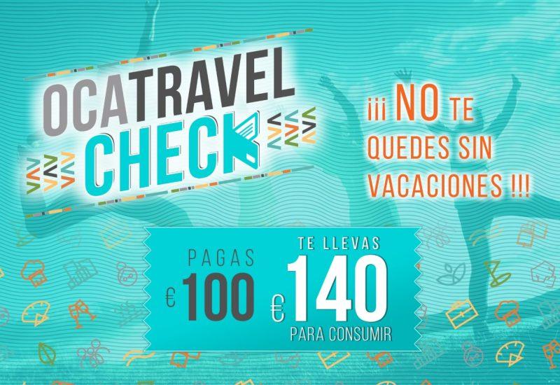 Oca Travel