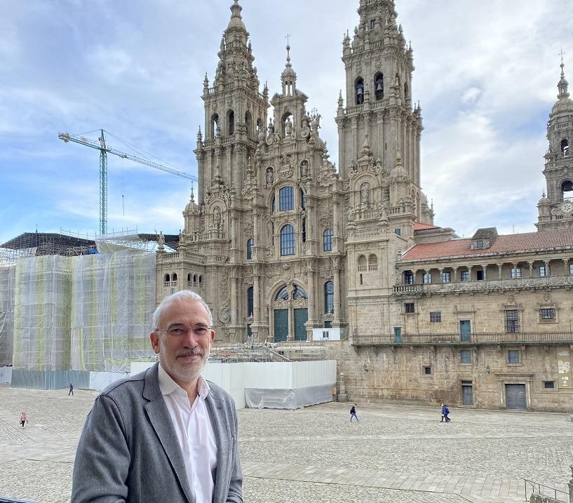 Sindo-Turismo de Santiago