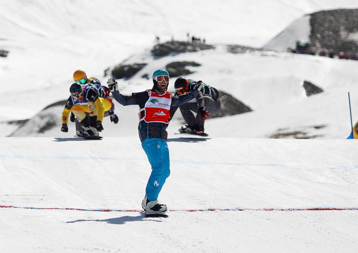 estaciones-de-esqui-2020-12-23-estaciones-de-esqui