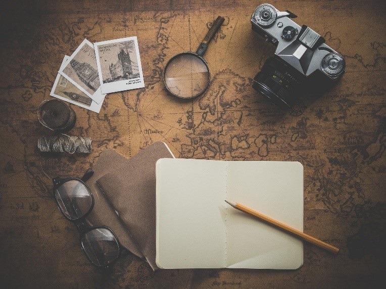 viajes tendencias y claves