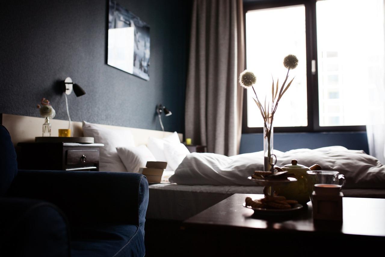 hotel-1749602-1920