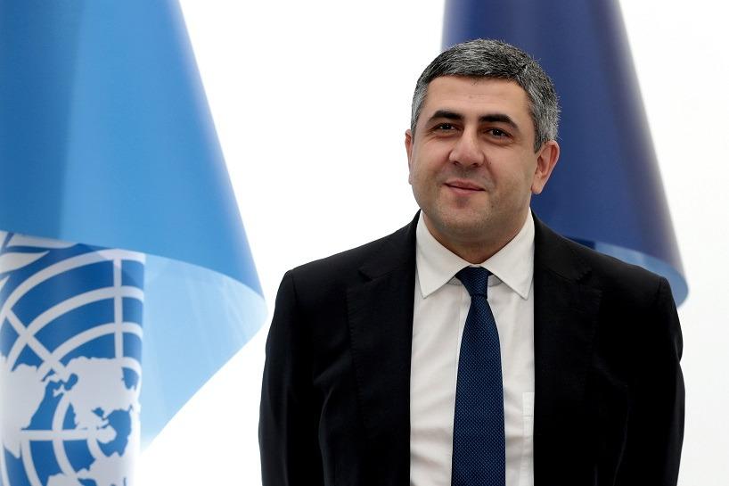 Zurab-Pololikashvili-GS-UNWTO