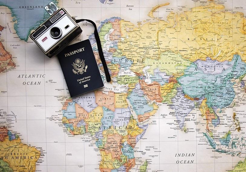 turismo agencias