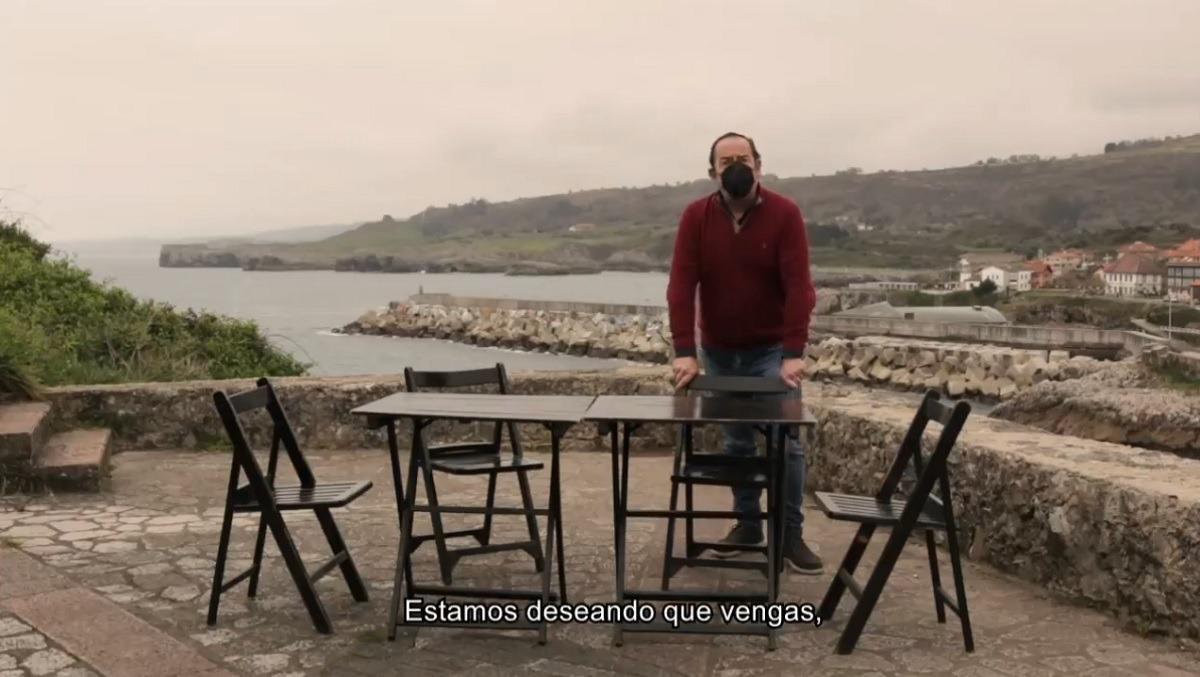Campaña Otea Asturias
