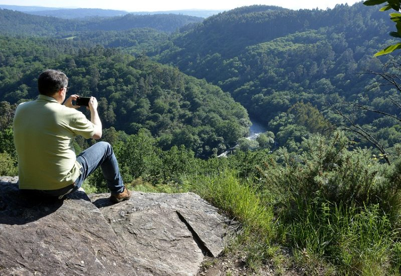 blogs de turismo