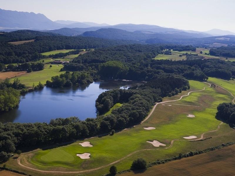 Circuito de Golf TUR 43
