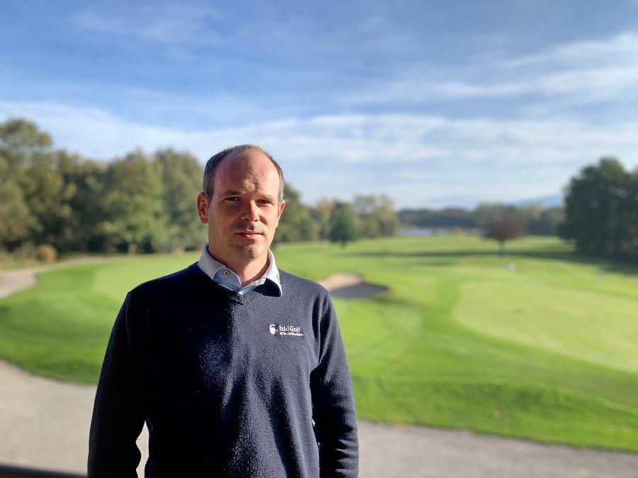 Izki Golf Club