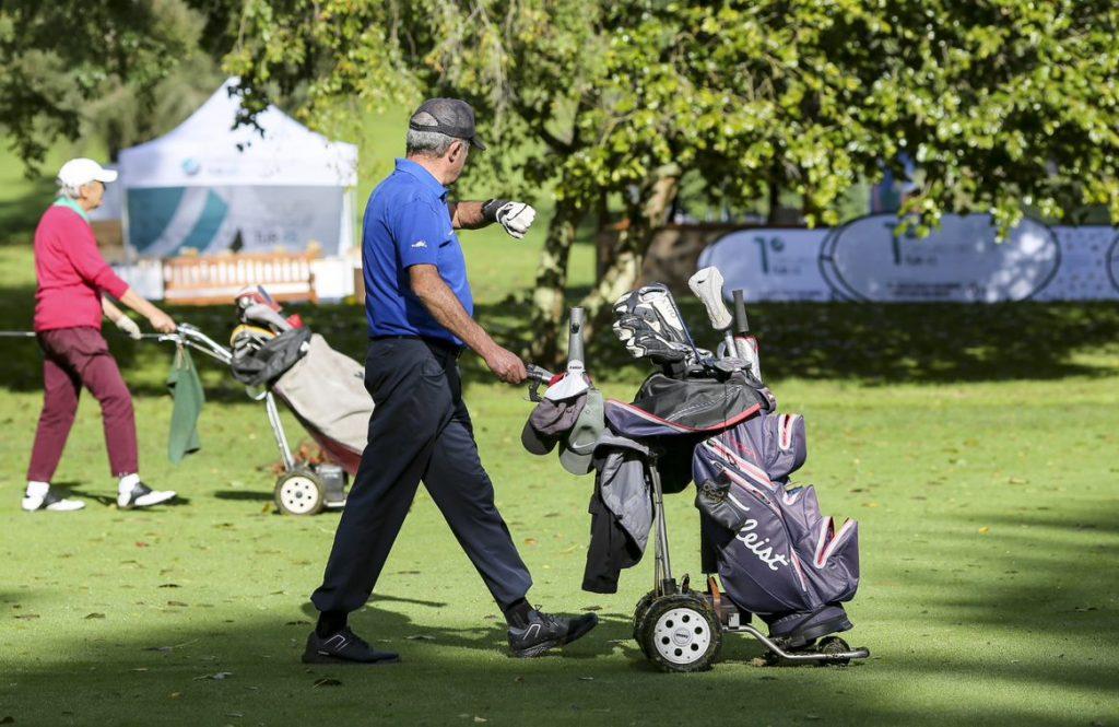 Real Club de Golf de La Coruña